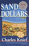 Sand Dollars (John Caine Mysteries (Hardcover)) - book cover picture