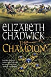 The Champion - book cover picture