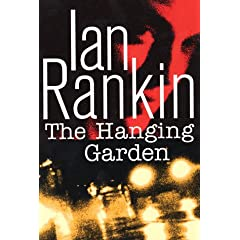 The Hanging Garden, Rankin, Ian