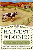 Harvest of Bones - book cover picture