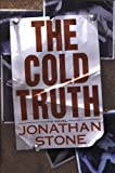 The Cold Truth - book cover picture