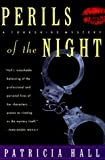 Perils of the Night - book cover picture
