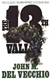 The 13th Valley - book cover picture