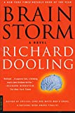 Brain Storm : A Novel - book cover picture