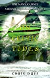 On Celtic Tides - book cover picture