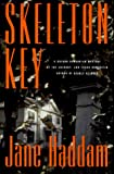 Skeleton Key - book cover picture