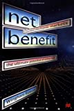 Net Benefit
