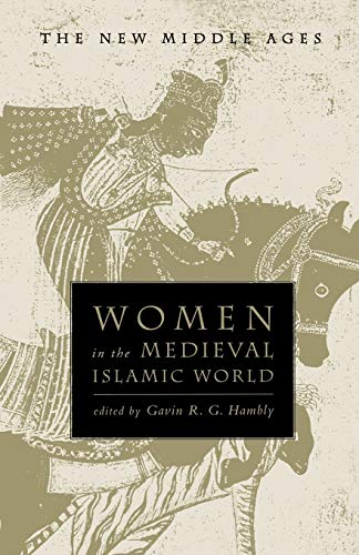 the challenges of women in the world of islam Islam and muslim women generally advocate molding of individual goals and interests to accord with the welfare of the larger group and its members are there any general principles to be gained, any directives to be taken, by those who work for women's rights and human rights in the world.