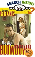 The Big Blowdown by  George P. Pelecanos (Paperback - September 1999)