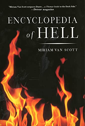 The Encyclopedia of Hell