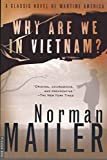 Why Are We in Vietnam: A Novel