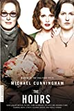 Cover Image of The Hours by Michael Cunningham published by Picador