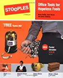 Buy Stooples : Office Tools for Hopeless Fools from Amazon