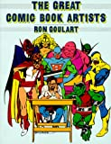 Great Comic Book Artist, The
