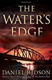 The Water's Edge by Daniel Judson