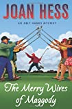 Merry Wives of Maggody by Joan Hess