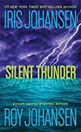 Silent Thunder by Iris and Roy Johansen