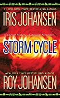 Storm Cycle by Iris Johansen and Roy Johansen