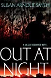 Out at Night by Susan Arnout Smith