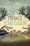 Payback by Clare Curzon
