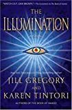 The Illumination by Karen Tintori and Jill Gregory