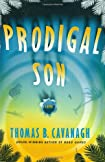 Prodigal Son by Thomas B. Cavanagh