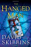 The Hanged Man by David Skibbins