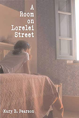 [A Room on Lorelei Street]