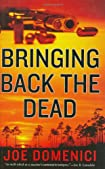 Bringing Back the Dead by Joe Domenici