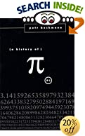 A History of Pi