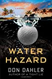 Water Hazard by Don Dahler