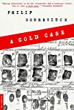 A Cold Case (2002) (Book) written by Philip Gourevitch