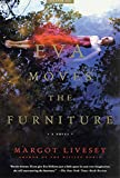 Eva Moves the Furniture: A Novel by Margot Livesey