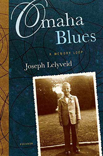 Omaha Blues