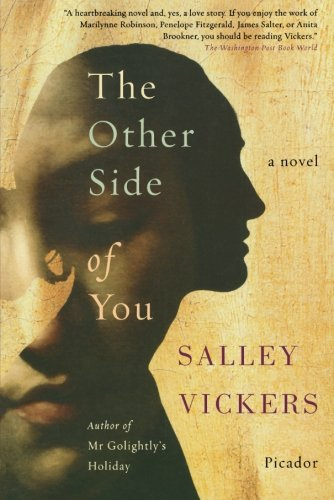 instances of the number 3 vickers salley