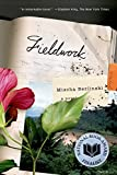 Book Cover: Fieldwork: A Novel by Mischa Berlinski