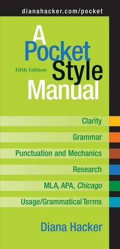 publication manual of the american psychological association 2010