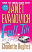 Full Tilt by Janet Evanovich and Charlotte Hughes