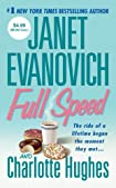 Full Speed by Janet Evanovich and Charlotte Hughes