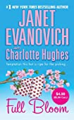 Full Bloom by Janet Evanovich and Charlotte Hughes