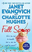 Full Scoop by Janet Evanovich and Charlotte Hughes