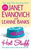 Hot Stuff by Janet Evanovich and Leanne Banks