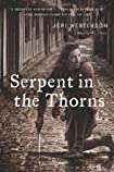 Serpent in the Thorns by Jeri Westerson
