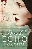 Dark Echo by F. G. Cottam