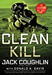 Clean Kill by Sgt. Jack Coughlin and Donald A. Davis