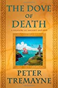 The Dove of Death by Peter Tremayne