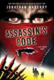 Review of Assassin's Code by Jonathan Maberry - on SFSignal