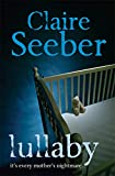Lullaby by Claire Seeber