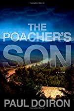 The Poacher's Son by Paul Doiron