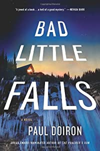 Bad Little Falls by